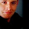 Dean Winchester: im batman