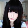 examp1e userpic