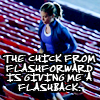 penny: flashforward