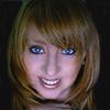 Jennifer [userpic]