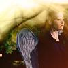 Cordykitten: Buffy Engelsflügel v. Friedhof
