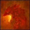 reddragon30000 userpic