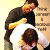 dolnmoon: J2 misha/Jared