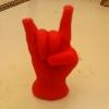 kaouk userpic