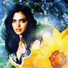 nakshatranights: Deepika