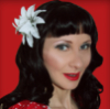 rockabilly_girl userpic