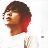 Nino Layout Av