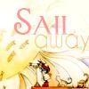 sailor, art