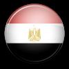egyptrealestate userpic