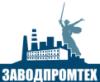 Завод промышленных технологий, Заводпромтех