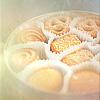 slasti_u_vlasti userpic