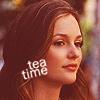 cat_audrey: Blair