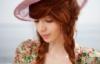 eto_natasha_k userpic