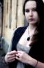 elisabeth_pride userpic