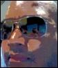 asciilogic userpic