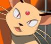 Pokemon - TR - Giovanni's Persian