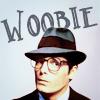 Lois: Clark :: Woobie