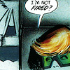 Carrie Kelley: fired;