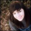 tempt162 userpic