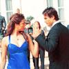 Beck: Vampire Diaries - Damon & Elena