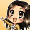 getready4melove userpic