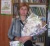 Татьяна Евгеньевна (краеведение)