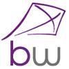 brandwise userpic