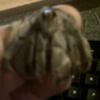 Mechakara the Crab