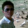 chinawei userpic