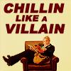 tari3: [VM] Chillin Like a Villian