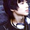 aineallen userpic