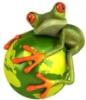 froggybg userpic