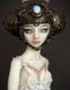 princessti userpic
