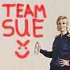 Team Sue