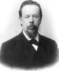 Александр Степанович - наше Всё