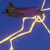 G1 Blast Off