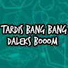 tarotqueen userpic