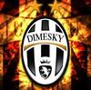 dimesky