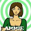 Ammie