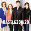 Castle20in20