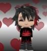 vampirelolita userpic