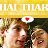 treadxsoftly userpic