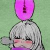 shijima kuro'okano
