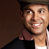 Lee: Jon Huertas // Yes Please