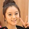 "Lim ""Too Cute"""