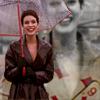 fractured_sun: hl amanda umbrella
