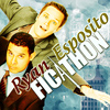 Ryan and Esposito Ficathon