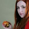 Rachael: Amy Me apple