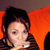 jeskaa: Happy