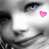 lil_urchin_joy userpic